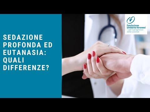 Ruolo dellinfermiere nella prevenzione dellipertensione
