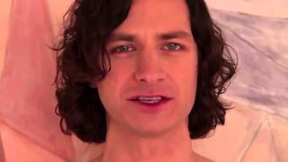 Gotye   Somebody That I Used To Know feat  Kimbra   official video