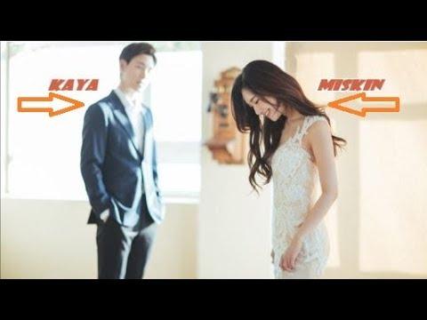 8 drama korea terbaik lelaki kaya wanita miskin  wajib nonton