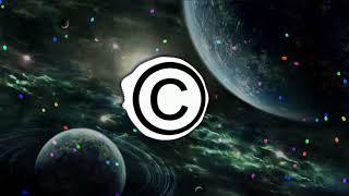 Alan Walker - SPECIAL HEART  New Song 2018 ( ZeroCopyrightRecords)