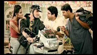 Rajshree Pan Masala New Ad