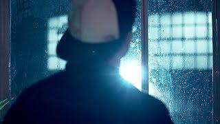 CANN - Ke dnu [Oficiální videoklip]