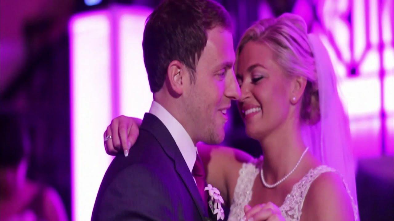 Hermosa Wedding Dress Hire Newcastle Upon Tyne Inspiración - Ideas ...