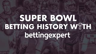 Bettingexpert nfl scores eachway betting