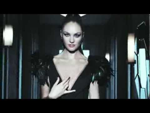 AngelCandiceBRA's Video 141654759948 SUNvCwmCOOM