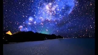 "James Blunt - ""Smoke Signals"""