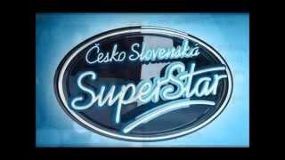 Superstar 2015 - Příběh nekončí ( Lyrics )