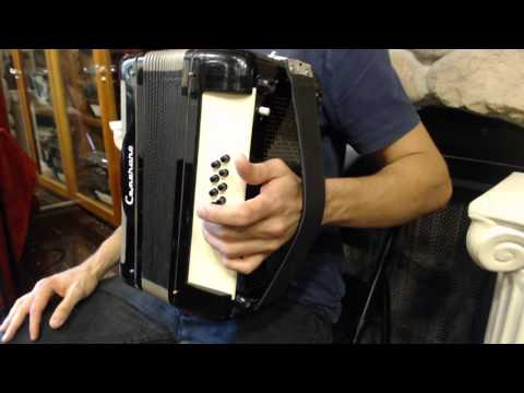 Download How To Play 12 Bass Piano Accordion Lesson 3 Three