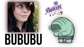 Bububu - Sheever Would be Proud