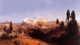 Beethoven: The Ruins of Athens, Op. 113 - Overture and Chorus (1/4)