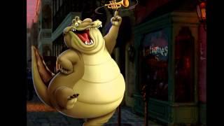 Louis Armstrong - Hello Dolly (Lyrics) Subtitulos Español