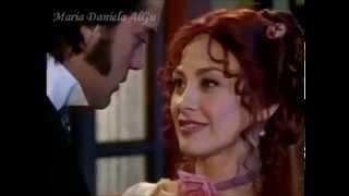 Corazón Salvaje- Me enamore de ti (CHayanne)