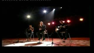Anthony Callea live Per Sempre