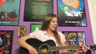 The Other Side (Conan Gray) Cover ~Lindsay Peters
