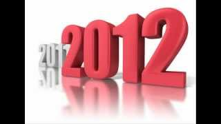 Top 6 Business Travel Threats for 2012 by Tony Ridley (Edit
