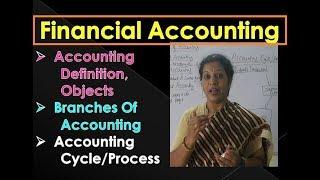 Accounting Basics For Beginners By Dr.Devika Bhatnagar