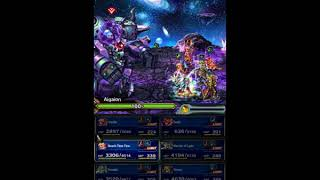 FFBE: Sheratan Budget Clear, All Missions - Дом 2 новости и