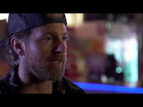 Bud Light Dive Bar Tour Presents: Kip Moore's Story