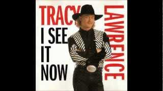 Tracy Lawrence   I'd Give Anything To Be Your Everything Again
