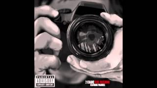 2 Chainz - Feds Watching (feat - Pharrell)