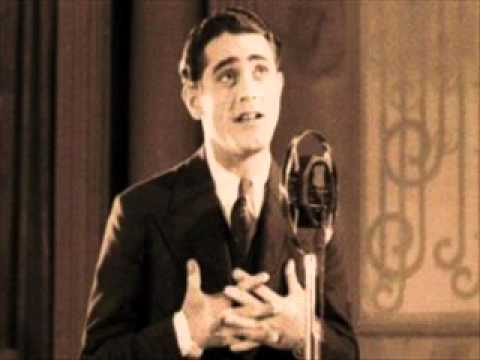 Al Bowlly Ray Noble - I've Got You Under My Skin 1936 Cole Porter