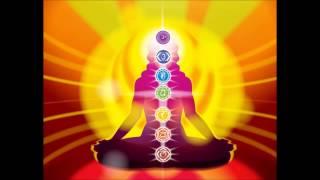 Развиваем Чакры.  Манипура. Разумное Человечество.