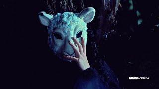 Insider - Le masque (VO)