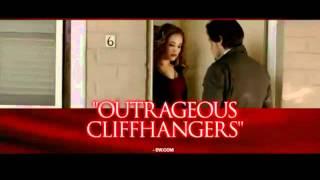 Revenge 1x14 - Bande-Annonce (2)