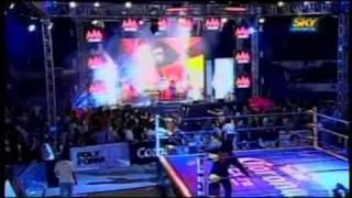 AAA - Rey de Reyes 2011 p.6