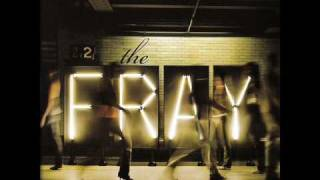 The Fray - Ungodly Hour