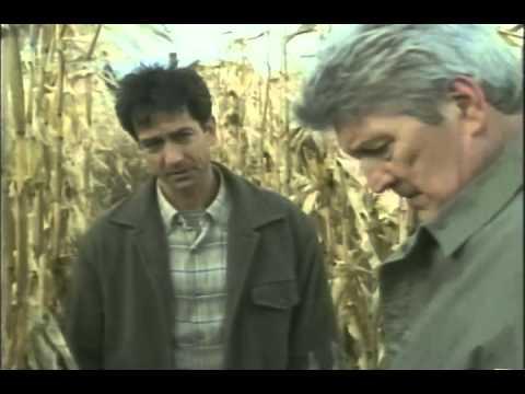 Vidéo de Thomas H. Cook