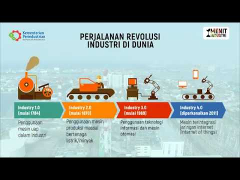 mp4 Industrial Revolution 4 0 Malaysia Journal, download Industrial Revolution 4 0 Malaysia Journal video klip Industrial Revolution 4 0 Malaysia Journal
