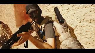 VideoImage1 Insurgency: Sandstorm