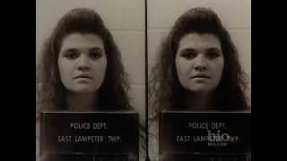 The Killing Of Laurie Show Documentary Pt 1
