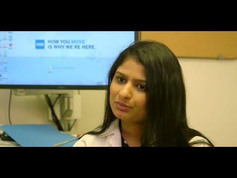 Image - HSS Minute: Lupus Pregnancy Study
