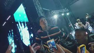 Fuck Love   XXXTENTACION   LIVE @ Rolling Loud 2017