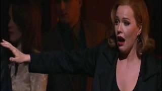 Emily Magee - Ariadne auf Naxos - Es gibt ein Reich