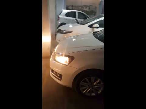 Auto Headlight for Polo/ Vento India | Coming Home Leaving & Home