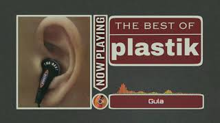 Plastik - Gula (HQ Audio)