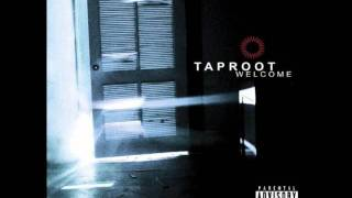 Taproot- Art