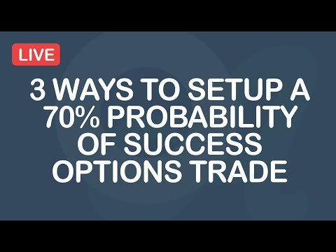 Trading robot for binary options q opton