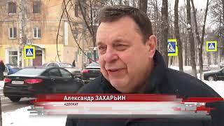 Ярославские спортсмены могут оказаться в видеоиграх без своих тату: мастера имеют право подать в суд