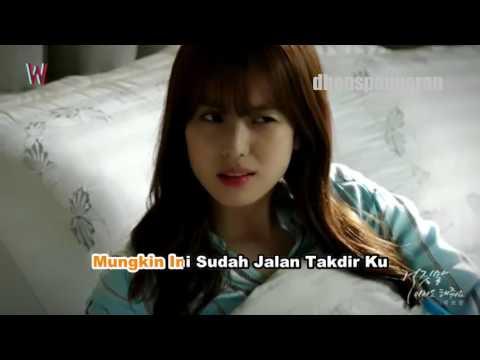 , title : 'dhenspangeran Music - SouQy - Mungkin Aku Yang Salah | Official Music Video'