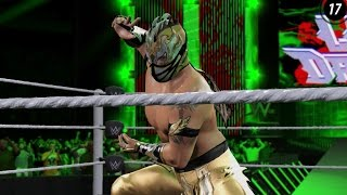wwe-2k16-igns-weekly-roster-reveal-12-more-wrestlers-confirmed