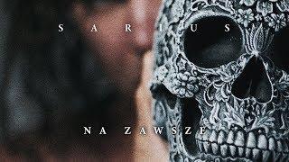 Sarius   Na Zawsze (prod. Gibbs)