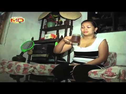 Kuko halamang-singaw tips dermatologists