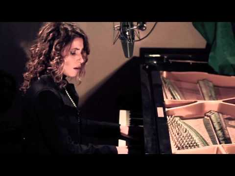 Marilena Marsalona - Ti porto dentro. Il primo singolo.