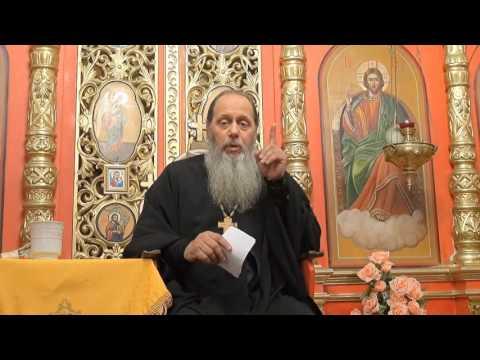 Церкви царевича дмитрия на крови