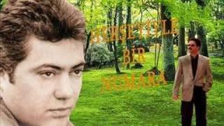 Cengiz Kurtoğlu - Şarkılara Sordum