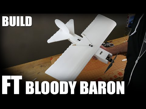 flite-test--bloody-baron-build